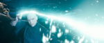 P5 Voldemort Avada Kedava