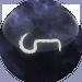PM Parálisis de Cuerpo Total Logo
