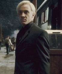 Draco en 1996