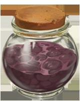 Powdered-rat-spleen-lrg