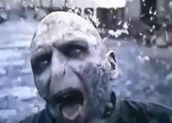 VoldemortMuerte