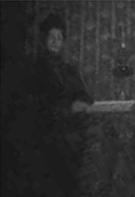 Kendra Dumbledore