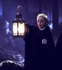 Draco 1991