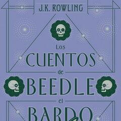 <i>Los cuentos de Beedle el Bardo</i> versión 2017