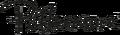 Nuevo logo Pottermore 2