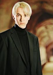 Draco 1994