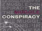 La conspiración muggle