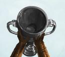 Copa de Quidditch Interescolar