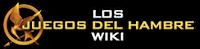 Los Juegos del Hambre Wiki