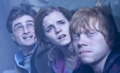 P7 Harry, Hermione y Ron.png