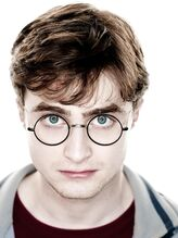 PromoHP7 Harry Potter
