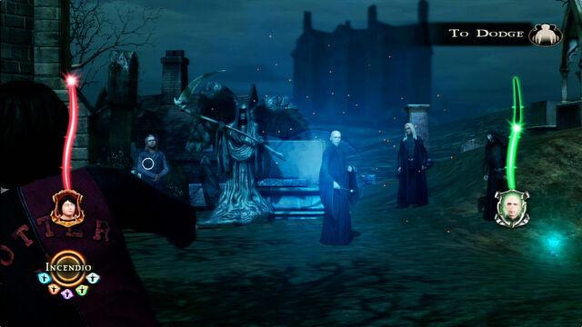 Archivo:Voldemort renacido - Kinect.jpg