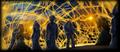 Cp 34, m1 Harry Potter y el cáliz de fuego - Pottermore.png
