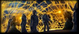 Cp 34, m1 Harry Potter y el cáliz de fuego - Pottermore