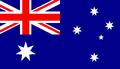 Bandera de Australia.png