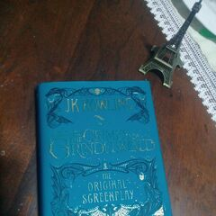 Mi libro de <a href=
