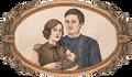 PM Frank y Alice Londubat.png