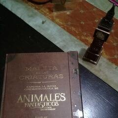 Mi libro de <i><a href=