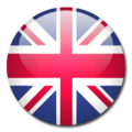Bandera UK icon.png