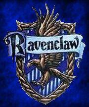 RavenclawPerfilLunatico