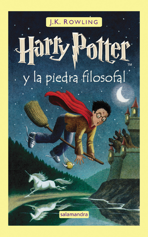 https://vignette.wikia.nocookie.net/es.harrypotter/images/9/9a/Harry_Potter_y_la_Piedra_Filosofal_Portada_Espa%C3%B1ol.PNG/revision/latest/scale-to-width-down/301?cb=20151020165725