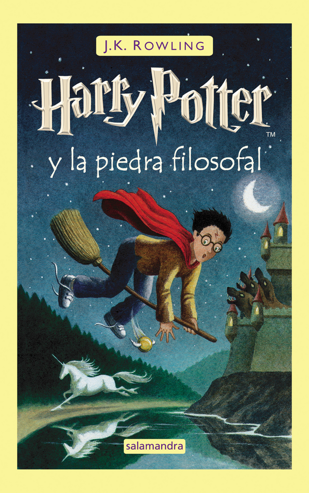 Harry Potter - serie completa 627?cb=20151020165725