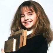 Hermione1stYear