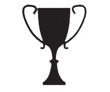 Archivo:Copa horrocrux logo.png