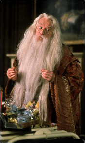 Dumbledore3