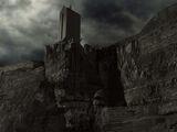 Castillo de Nurmengard