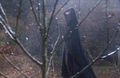 P1 Voldemort en el Valle de Godric.png