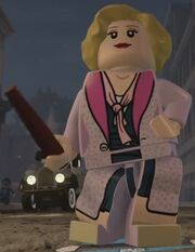 LegoQgoldstein