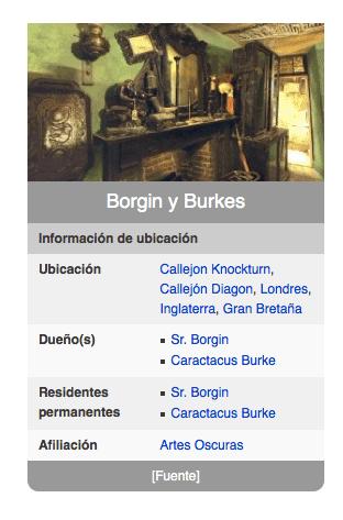 Archivo:Infobox-portátil-Borgin-y-Burkes.png