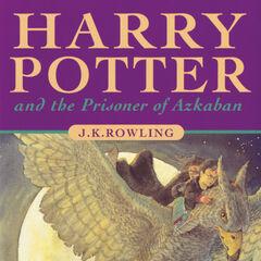 <i>Harry Potter and the Prisoner of Azkaban</i>