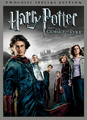 Harry Potter y el Caliz de Fuego (DVD).png