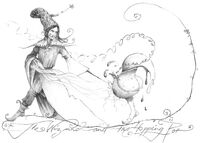 Beedlethebard 1 hoppingpot