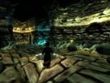 Caverna olvidada