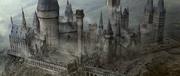 HogwartsAfterBattle