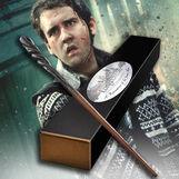 Neville-longbottom-official-wand-13260-p