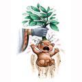 Mandrake HP2