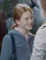 P7 2 Rose Weasley