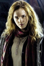 RelíquiasPromo Hermione