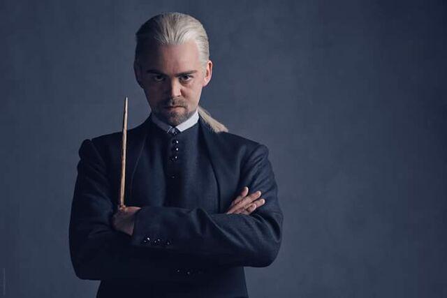 Archivo:Draco Malfoy HP8 obra.jpg