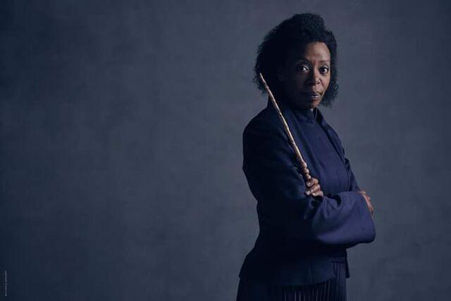 Archivo:Hermione Granger HP8 obra.jpg