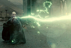 VoldemortAvadaKevadra