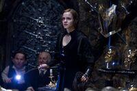 HermioneBellaWandLight