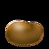 GrageaBertieBottChocolate
