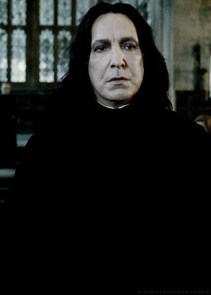 Severus Snape | Harry Potter Wiki | FANDOM powered by Wikia