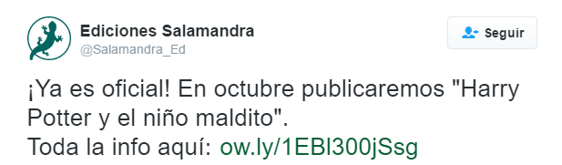 Archivo:Tweet Salamandra HP8.png