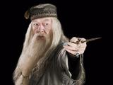 Familia Dumbledore